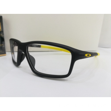 Occhiali da vista full frame Cat Eye all'ingrosso