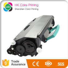 Toner Cartridge for Lexmark E260/E360/E460