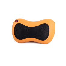 Electric Neck and Shoulder Kneading Massage Pillow