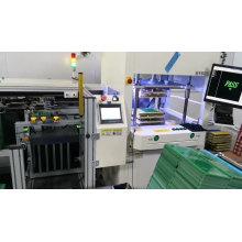 Quick Turn electronics pcba prototype manufacture