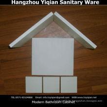 Qualität heißer Verkauf weißes PVC-Schaumbrett, PVC-Schaumstoffmatte, PVC-Schaumstoffblatt