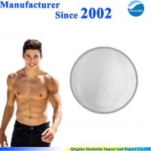 ¡De calidad superior 99% pureza TB-500 Thymosin Beta 4 con precio razonable y entrega rápida en la venta caliente !!