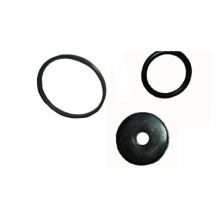 Atlas Copco Air Compressor Part Sealing Ring Gaskrt Rubber Seal