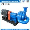 65ZJW Filter Press Feeding Pumps