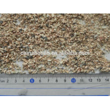 2014 new Fire-resistant Bauxite big mineral mountain for cleaning