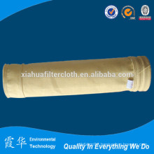 p84 dust filter bags for plants
