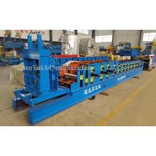Good Quality for China C Purlin Roll Forming Machine,C Shaped Steel Roll Forming Machine for Sale Multi Model C Purline Roll Forming Machine export to Heard and Mc Donald Islands Manufacturers