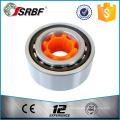 Roulement de moyeu de roue auto bon marché SRBF DAC35650035 pour toutes sortes de voitures et de camions automobiles