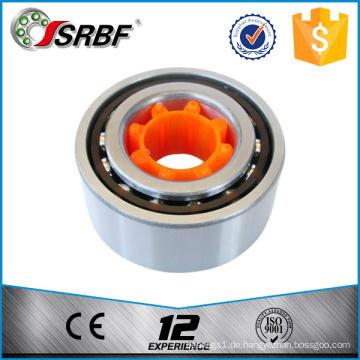 SRBF billig Auto Rad Nabe Lager DAC35650035 für alle Arten von Automobil-Autos und Lastwagen