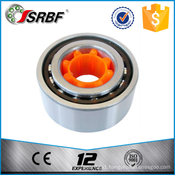 SRBF cheap auto wheel hub bearing DAC35650035 for all kinds of automotive cars and trucks