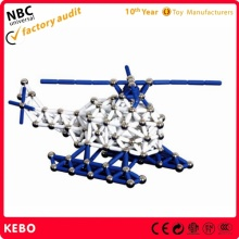 Factory Direct Sale Magnet Toy