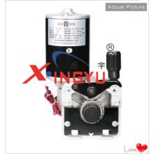 SSJ-4B wire feeder motor