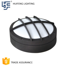 Eco-friendly made in china best quality hotel wall light