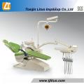Técnico Dental Laboratório Técnico Dental Técnico Banco Técnico Mesa De Trabalho