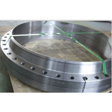 Big Size Flange A105, A266, A694, SA350 Forged Flanges