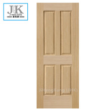 Pelle per porte EV-Oak JHK Living Room