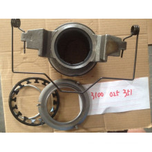 Top Quality Hot Sell Clutch Bearing (3100025351)