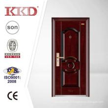 50mm porte en métal KKJ-310 pour usage intérieur