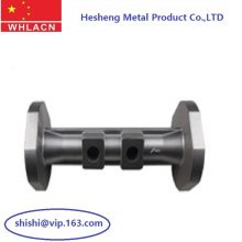 Stainless Steel Precision Investment Casting Control Valve