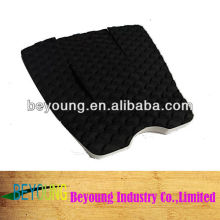 3M adhesive surf traction pad tail pad foot pad