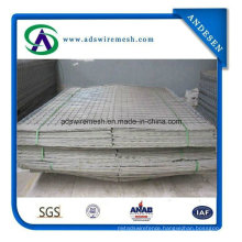 Hesco Barrier Exported to European Countries