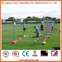 Heavy Duty Temporary Fence / Temporary Fencing