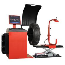 TFAUTENF auto wheel balancer