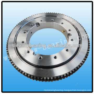 Slewing Ring for Port Crane in China