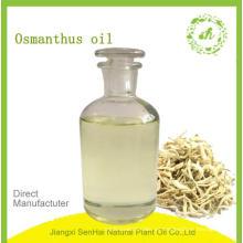 Wholesale óleo essencial de madressilva medicinal natural