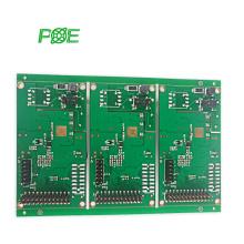 1.6 mm tarjeta de circuito impreso factory China supplier