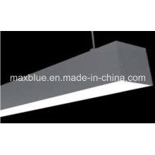 Hängendes / hängendes Aluminiumprofil LED-Linearlicht (5070)