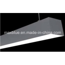 Suspension / suspension Profilé en aluminium LED Linear Light (5070)