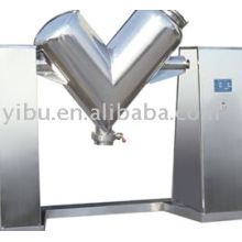 ZKH (V) Mixer used in medical