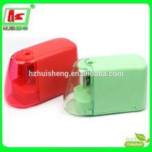 Usine directement en gros taille stylet en plastique de haute qualité pour la promotion