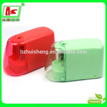 Fábrica diretamente atacadista de apontadores de plástico de alta qualidade para promoção