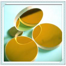 Zinc Selenide (ZnSe) Plano-Concave Lenses
