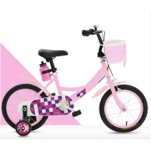 12 inch beautiful bicycle for 4 year old