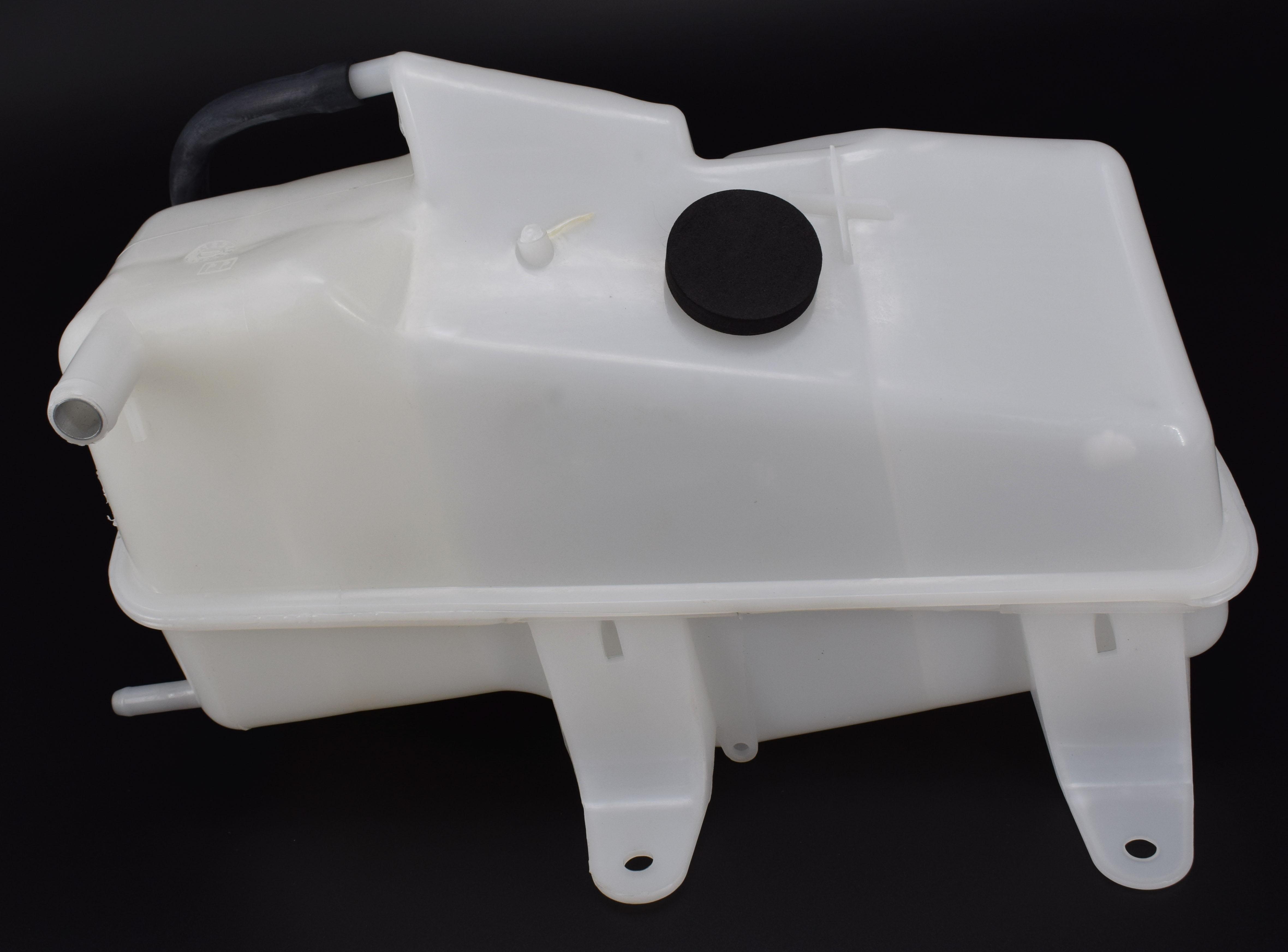 Radiator Coolant Tank 4758269ab For Intrepid 300m China