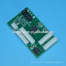 Décodeur d'imprimante pour hp designjet 100 HP10 décodeur HP11chip