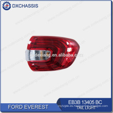 Genuine Everest Taillight EB3B 13405 BC
