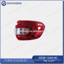 Genuine Everest Taillight EB3B 13405 BC