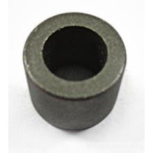 Permanent Stepper Motors Magnet (Sm2Co17)
