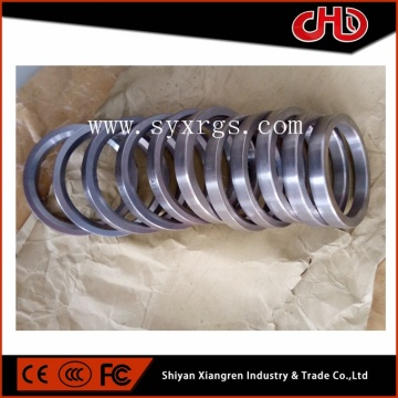 Original CUMMINS Valve Seat 3086192