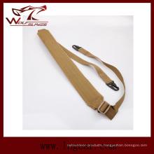 Military Tactical Gun Strap for Hunting Rifle Gun Sling