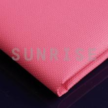 Acrylic Coating Fabric