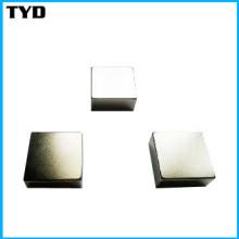 N42 Magnet Super starker Block NdFeB Magnet