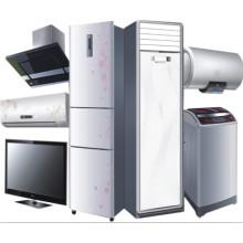 PCM, aço VCM para eletrodomésticos