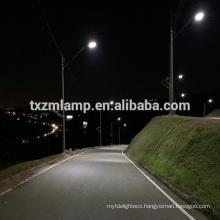 new arrived YANGZHOU energy saving solar led street light /solar street light battery