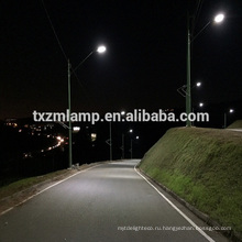 новые прибыл в ЯНЧЖОУ энергосберегающий солнечный уличный свет Сид /солнечный уличный свет батареи