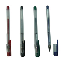 Promotion Gel Ink Ball Point Pen